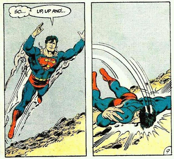 superman-fail.jpg