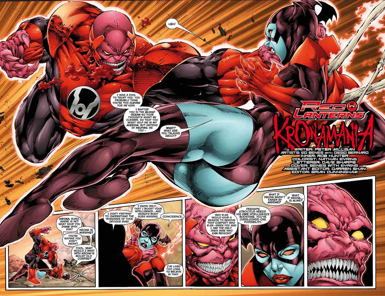 from Junior nude red lantern porn