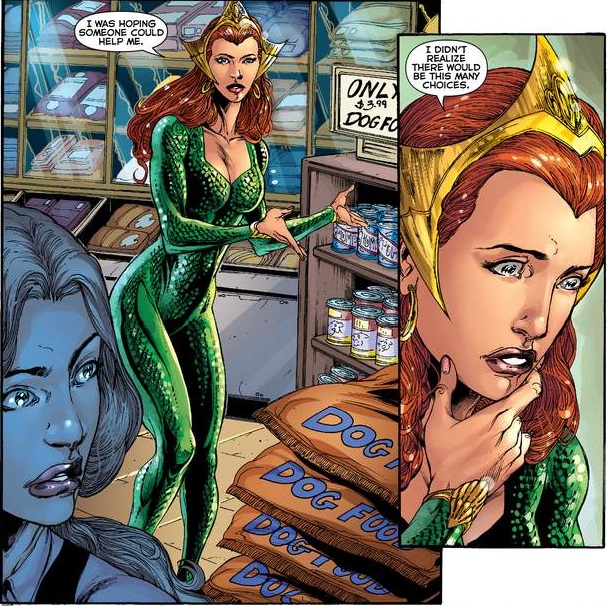Upcoming Comic Book Movies* - Page 3 Aquaman-6-panel