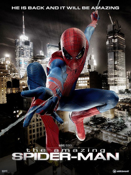 Release date july 3 2012 3d 2d theaters and imax 3d studio columbia