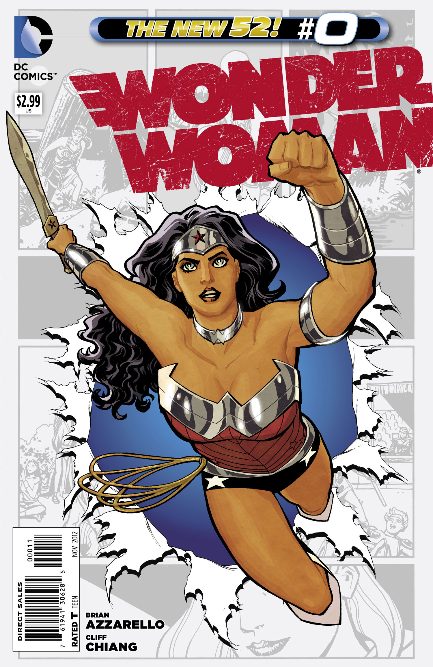 wonder woman 0 cover dp amateur sex, group hardcore sex thumbnail, lesbian masterbation stories, ...