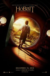 the-hobbit-an-unexpected-jouney-movie-poster