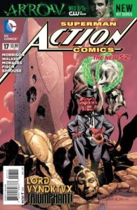 Action-Comics_17_cover