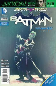 Batman-17-cover
