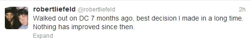 rob-liefeld-complains
