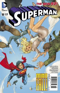 Superman-18-cover
