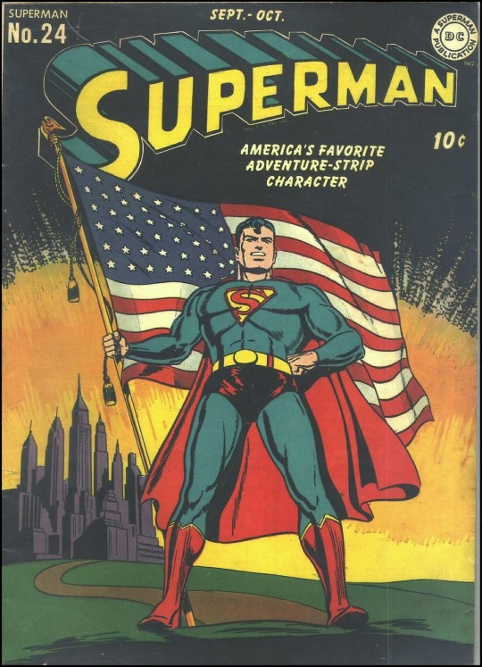 4th-of-july-from-superman