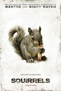 Squirrels_poster-watermarked
