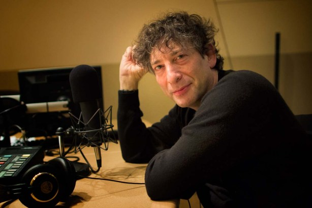 Neil-Gaiman-On-Point