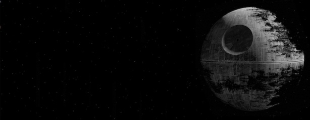 Star-Wars-Deathstar-Banner