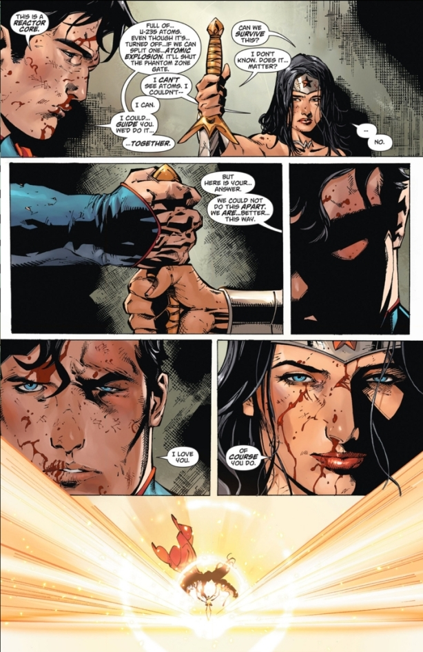 superman-wonder-woman-6-i-love-you