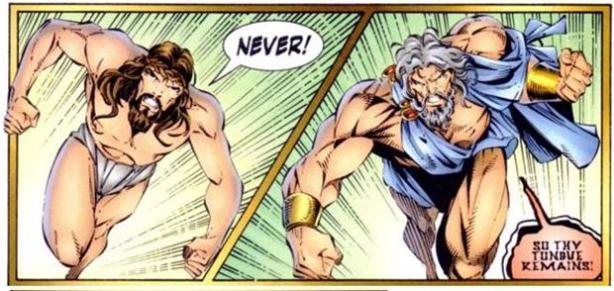 jesus-versus-greek-gods-banner