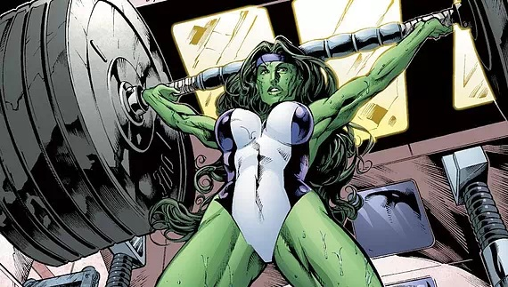 she-hulk-vagina-shot
