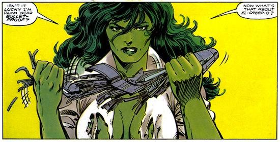 The-Sensational-She-Hulk